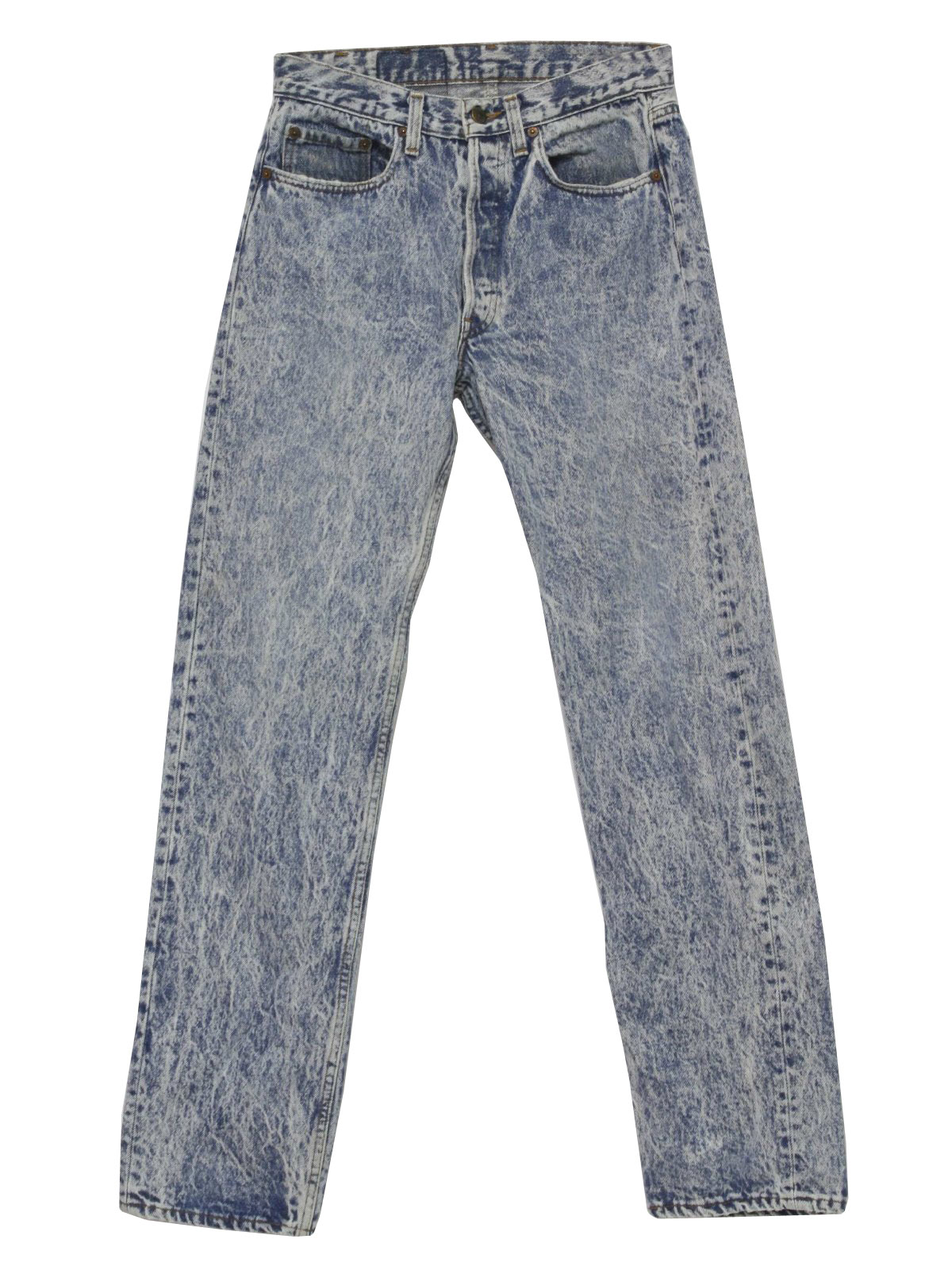 Jeans From The JNCO u0026#39;90s Fashion Trend For Girls