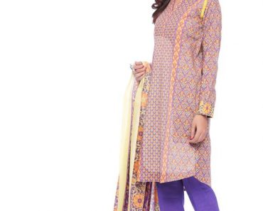 Nishat Fancy Linen & Lawn Summer Collection 2016 With Prices