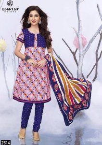 Pakistani Designer Dresses Churidar Pajama Trend For Girls 2016