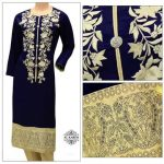 Pehnawa Clothe New Designs Summer Collection With Price 2016