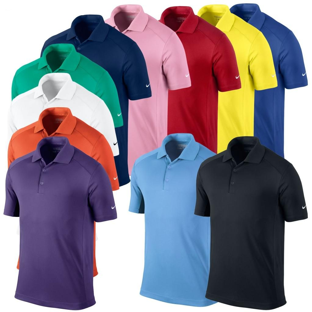 Ralph lauren men polo t 39 shirt designs in pkaistan for Man in polo shirt