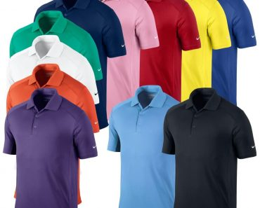 Ralph Lauren Men Polo T'shirt Designs In Pkaistan