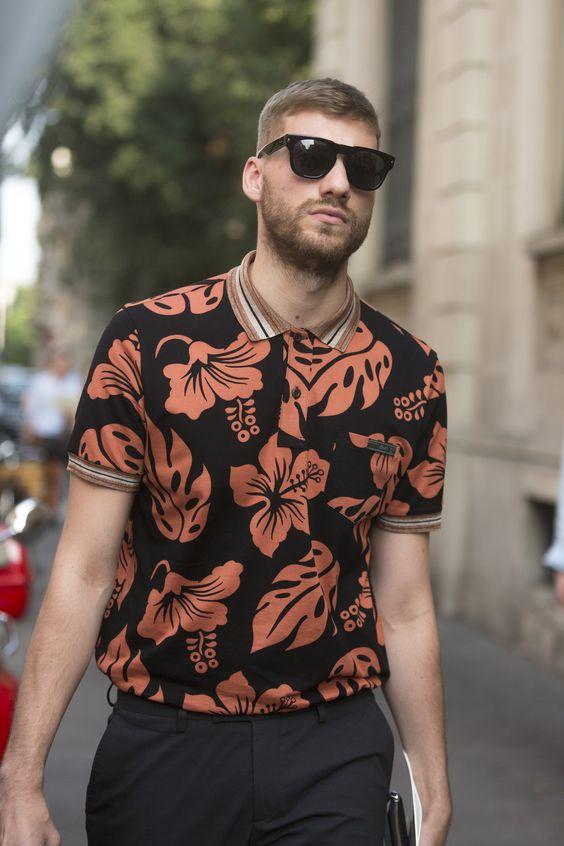 ralph lauren polo mens shirts lauren fashion designer