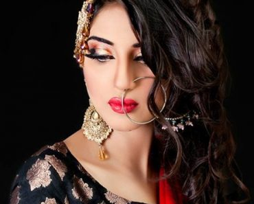 Saboor Ali Actresses Biography,Profile And Height