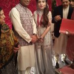 Sharmila farooqi wedding Picture & Dance Photo Pose