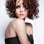 Top 30 Thin Hairstyle That You Never Seen  Hairstyle