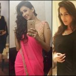 Top Celebrities Which Becoming Mother Very Soon
