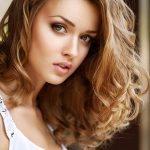 Top 30 Thin Hairstyle That You Never Seen| Hairstyle