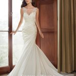 Wedding Dress & Bridal Gowns Designer Collection 2016