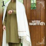 jamshed Junaid Causal kurta eid collection