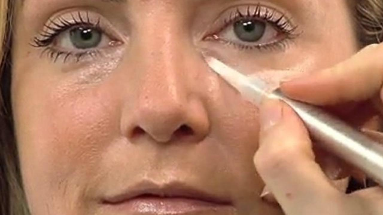 Top effective tips to remove dark circles