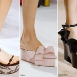 Chanel Women Shoes Collection Up to 70 Off-With Price