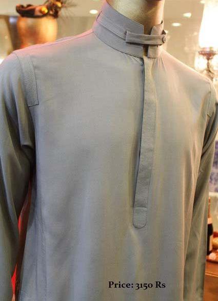 Mens Dress Shirt Outlet
