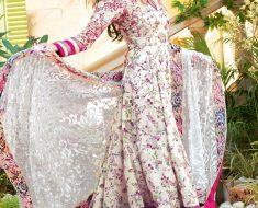 Al karam Eid Festival Collection 2016 Full Catalog & Prices