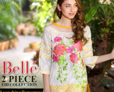 CHARISMA Luxury Eid Collection Chiffon & Lawn Catalog