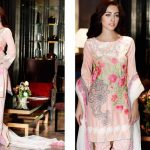 Charizma Eid Collection 2016 For Women