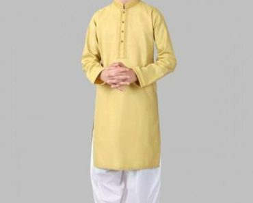 Eid Fashion Kids Shlwar Kameez Collection 2016
