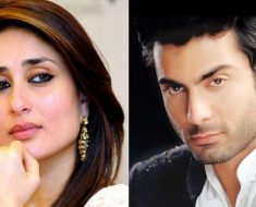 Fawad Khan To Offer Movies In Bollywood
