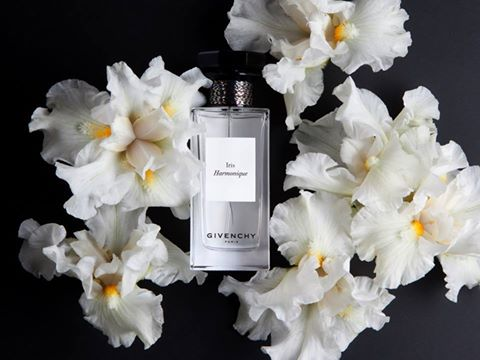 Givenchy Fragrances & Beauty Perfume High Cosmetic Product
