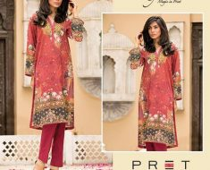 Kayseria Pure Fabric Eid Collection Catalogue