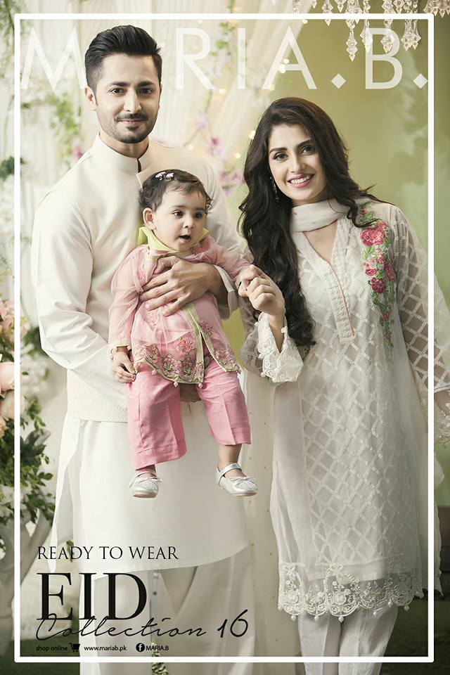 Unstitched clothes meaning in urdu