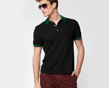 Men's Polo T'shirt Republica JASON Polo