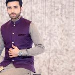 Orient Textile Menswear Kurta Shalwar Eid Collection 2016