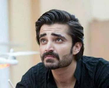 PEMRA Bans Hamza Ali Abbasi During The Transmission Of Private TV