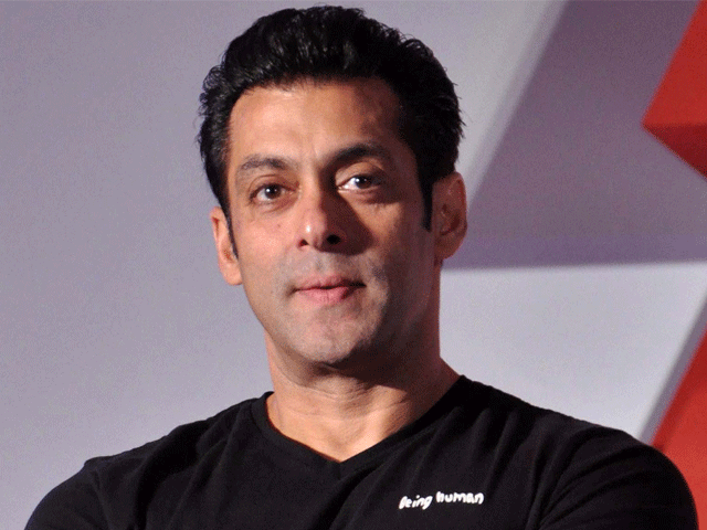 Salman Khan's' rape victim refuses to apologize to her statement