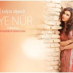 Zaheer Ahmd Eid Collection 2016 With Prices