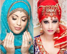 Abaya style In Pakistan 2016 & Abaya Dresses