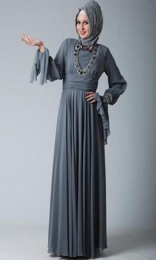 Abaya Style In Pakistan 2016 Abaya Dresses