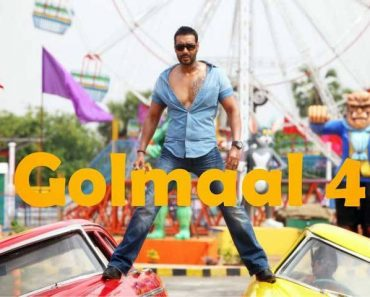 Ajay Devgan 'Booty Four' 'Will Begin Shooting The Film Releases Syuy