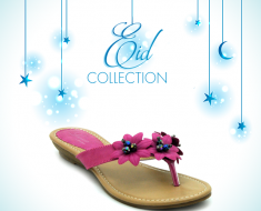 Bata Shoes For Eid Collection Women Footwear