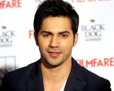 Bollywood adakarurn Dhawan Pakistan has expressed willingness anyky