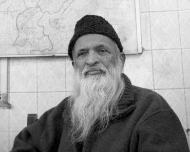 Bollywood prsuguar death Messianic community Edhi