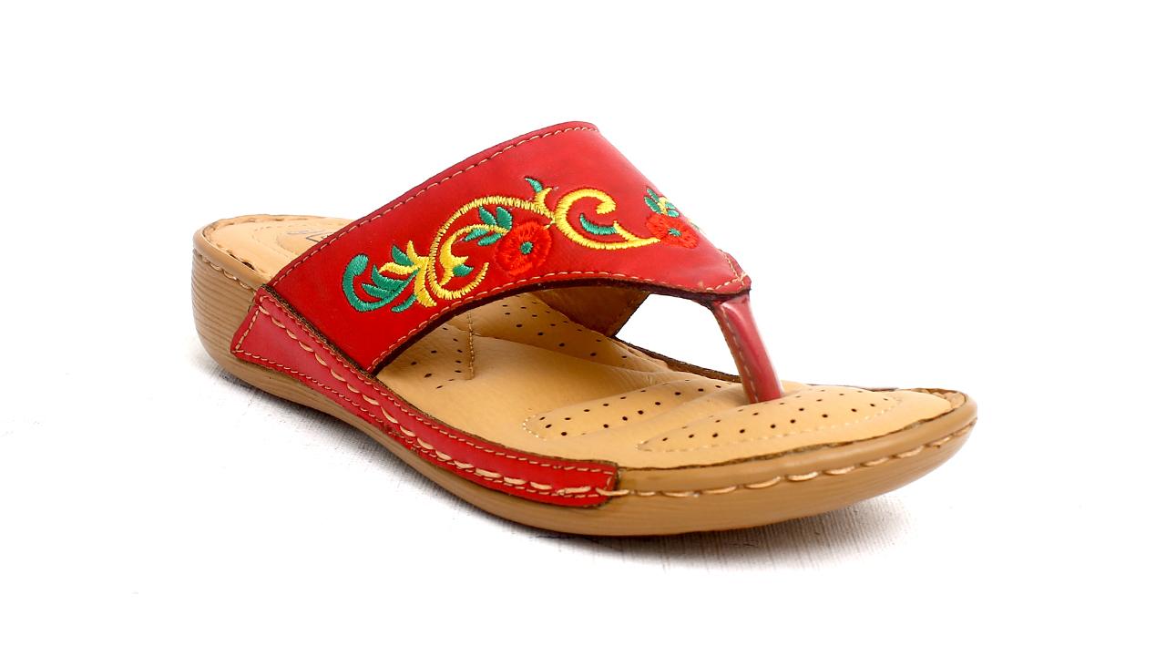 Borjan Latest Footwear Designs For Women & Ladies