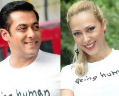 His friend Salman's statement also came in Lulea uyntr