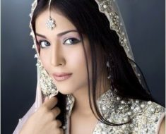 Humaima Malick Perfect Biography & Latest Picture