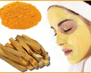 I Give Wise Sandalwood Sandalwood a Few Time-Tested Masks