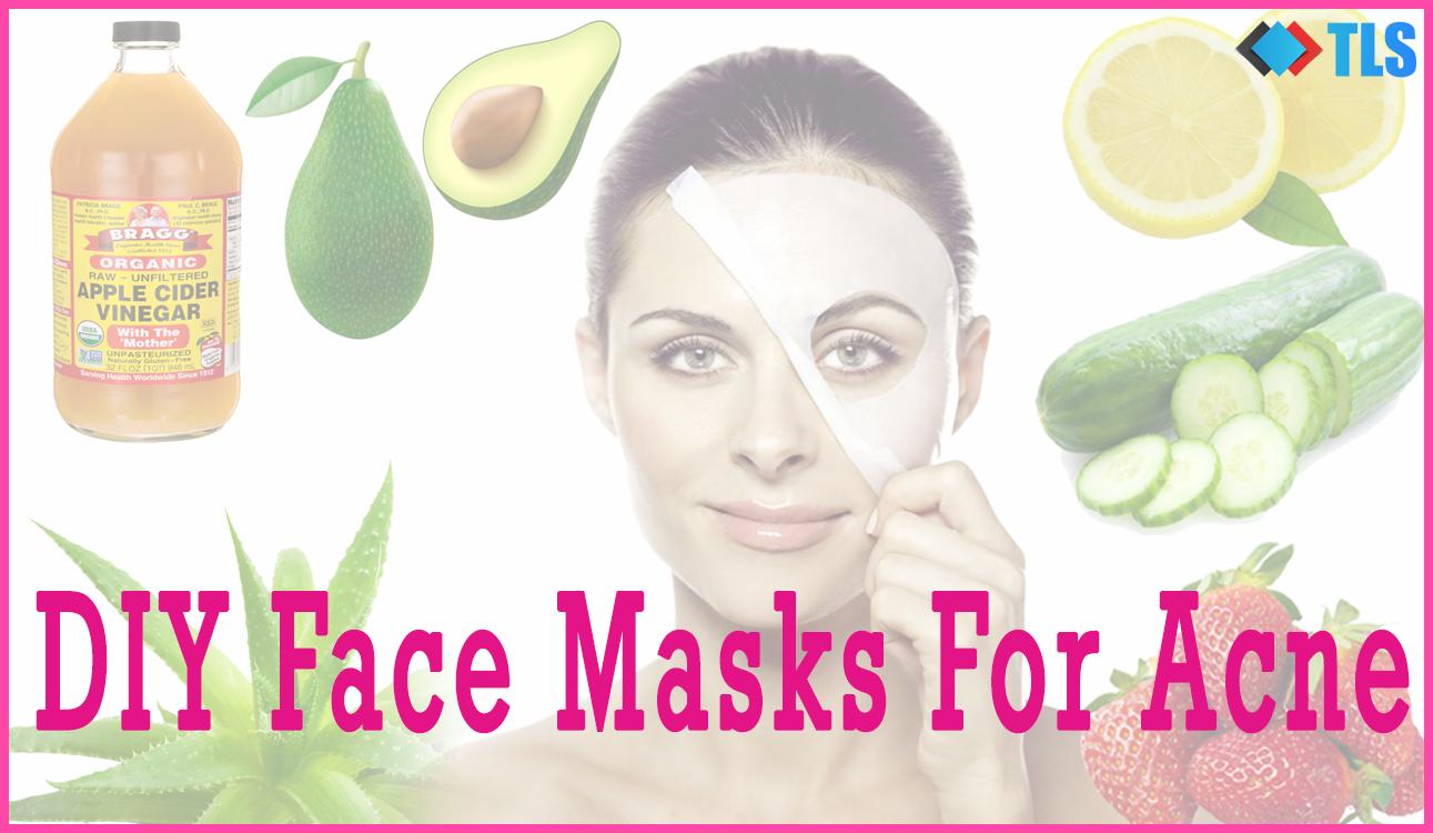 I Give Wise Sandalwood Sandalwood a Few Time-Tested Masks