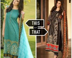 Lala Textile Eid Collection Pret Wear Catalog 2016