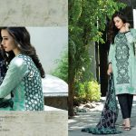 Sheen Lawn Summer Collection 2016 Full Catalogue