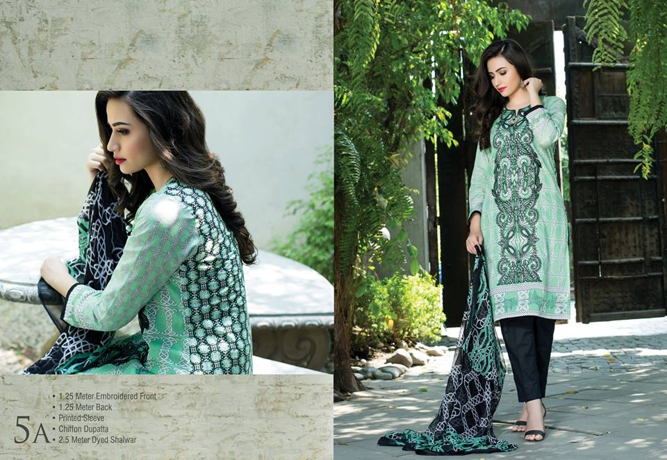 sheen lawn summer collection 2016 full catalogue. Black Bedroom Furniture Sets. Home Design Ideas