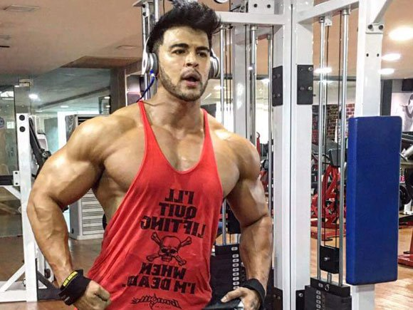 sahil khan net worthsahil khan photo, sahil khan instagram, sahil khan movies, sahil khan workout, sahil khan and ayesha shroff, sahil khan biography, sahil khan facebook, sahil khan big boss, sahil khan upcoming movie, sahil khan and ayesha shroff relationship, sahil khan gay, sahil khan body, sahil khan wife, sahil khan net worth, sahil khan height, sahil khan bigg boss, sahil khan workout and diet, sahil khan age, sahil khan diet, sahil khan 786