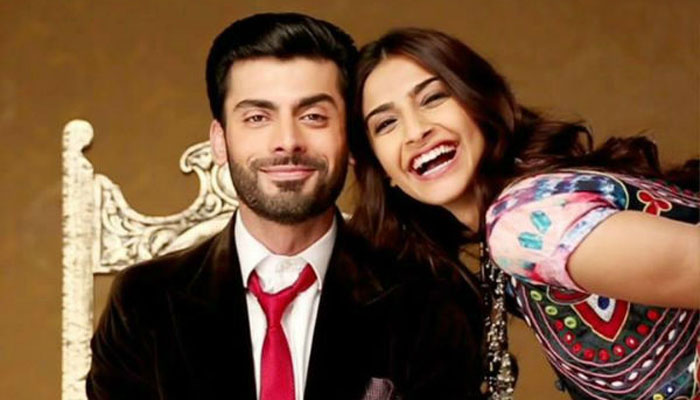 Fawad Khan Humsafar premiere on Zindagi tonight