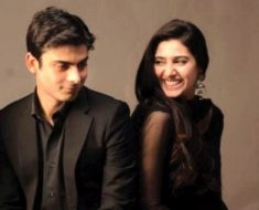 Zee Zindagi Has Declared Fawad Khan Special Event