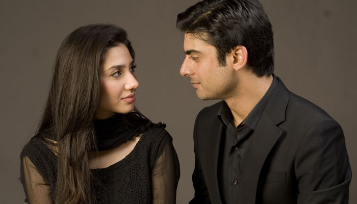 Zee Zindagi has declare Fawad Khan party from 9th July to 7th imposing. In this duaration