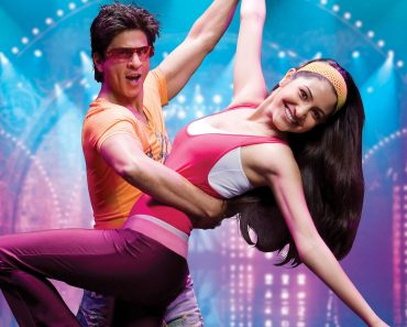 Anushka Sharma will Be Featured In The film With Shah Rukh Again