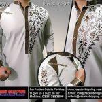 Razain Special Design Shalwar Kameez Collection